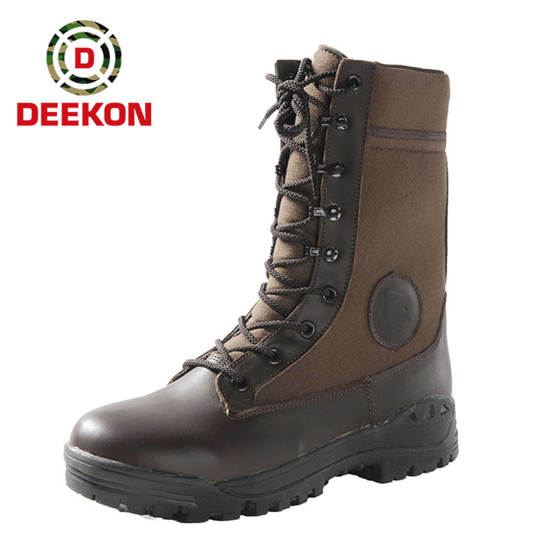 https://www.deekongroup.com/img/waterproof_altama_dms_boot.jpg