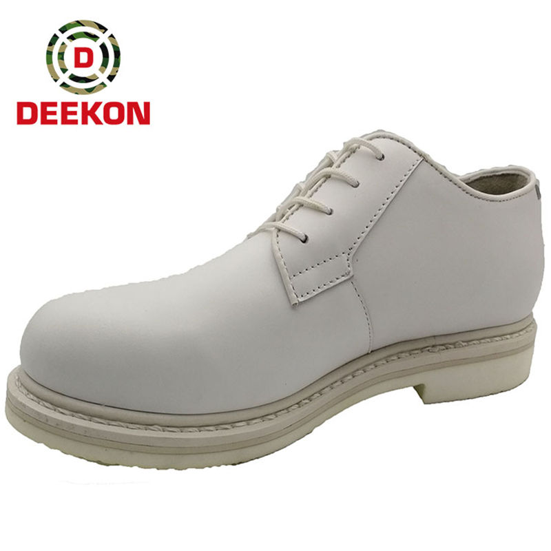 https://www.deekongroup.com/img/white_leather_shoes_nigeria.jpg