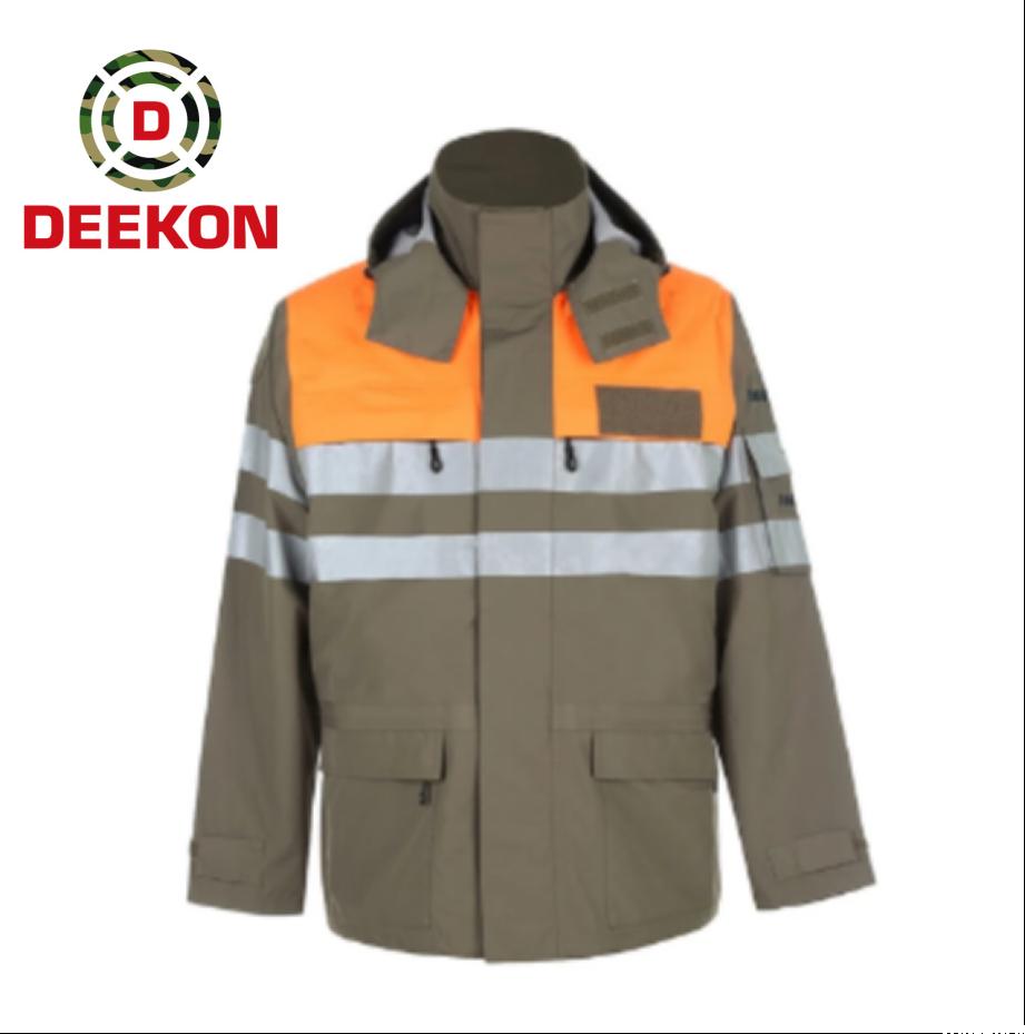 https://www.deekongroup.com/img/windproof-high-visibility-tactical-fire-retardant-rain-jacket-.png