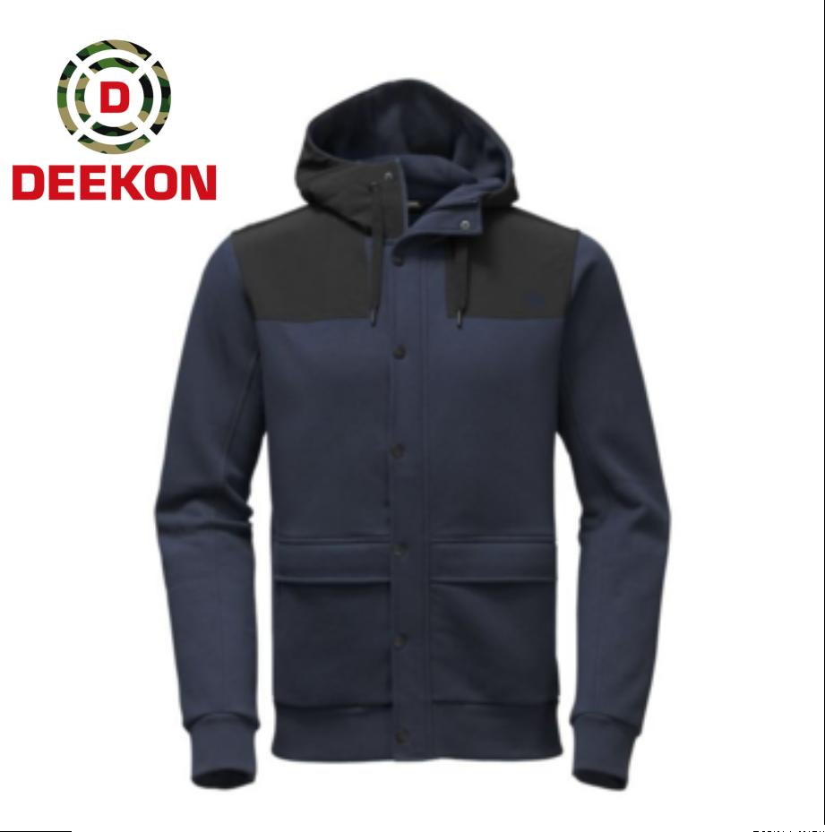 https://www.deekongroup.com/img/winter-fleece-jacket-for-men.png