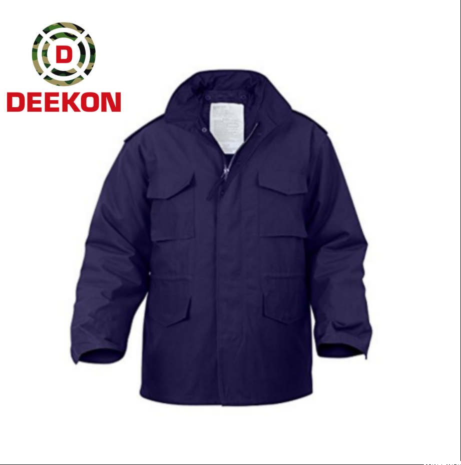 https://www.deekongroup.com/img/winter-military-camouflage-jacket.png