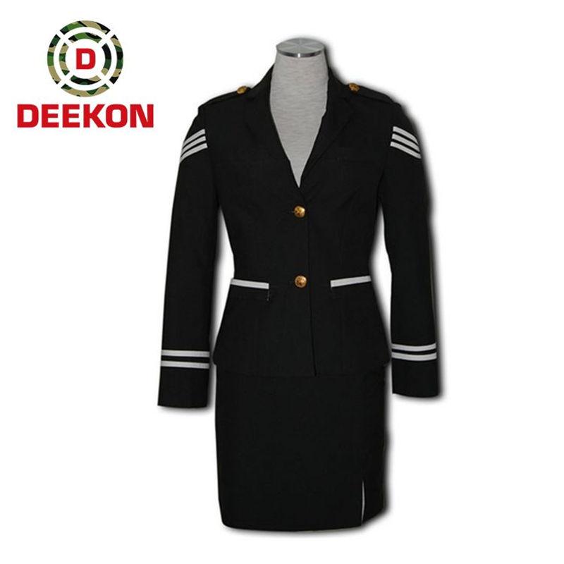 https://www.deekongroup.com/img/women-security-uniform.jpg