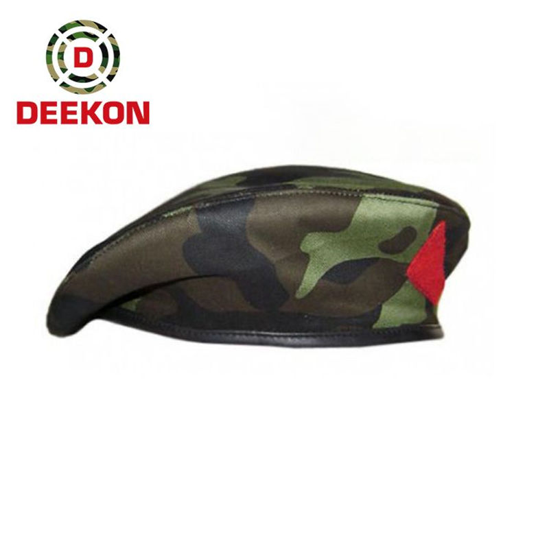 https://www.deekongroup.com/img/woodland-beret-hat.jpg