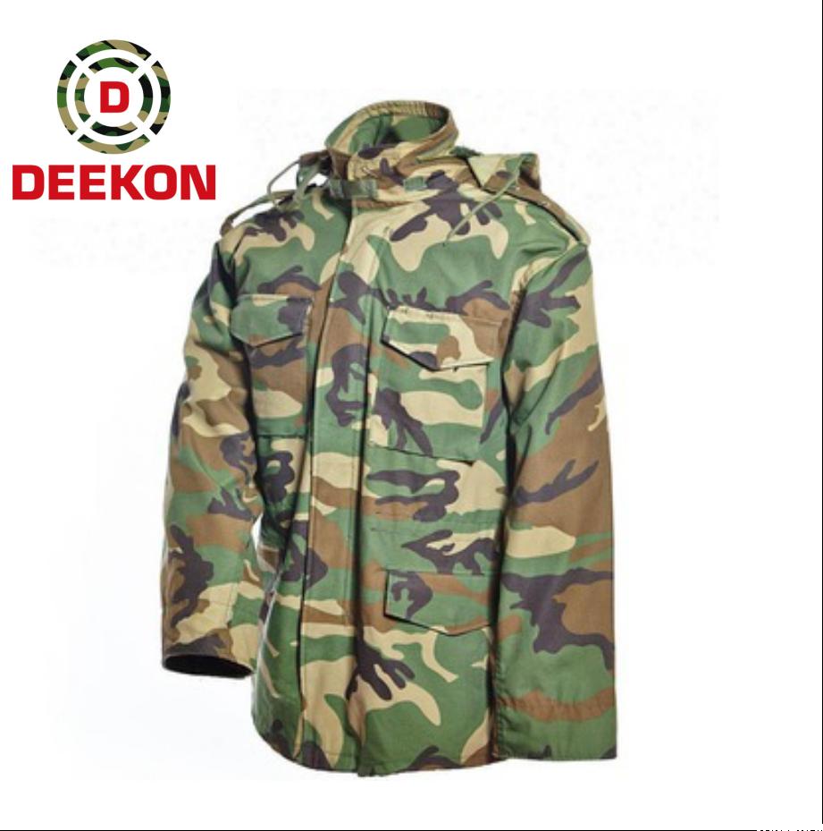https://www.deekongroup.com/img/woodland-camo-m65-military-jacket.png