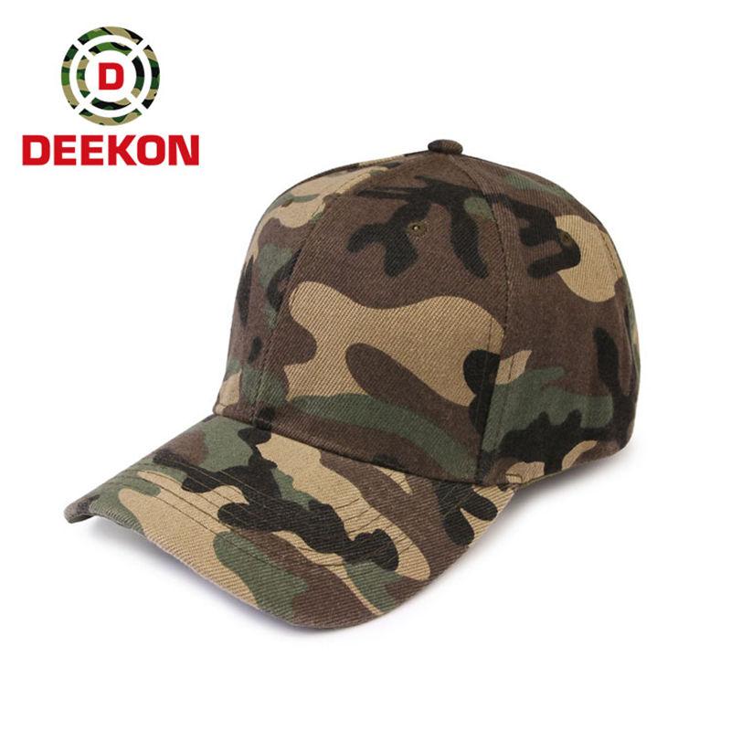 https://www.deekongroup.com/img/woodland-camo-military-cap.jpg