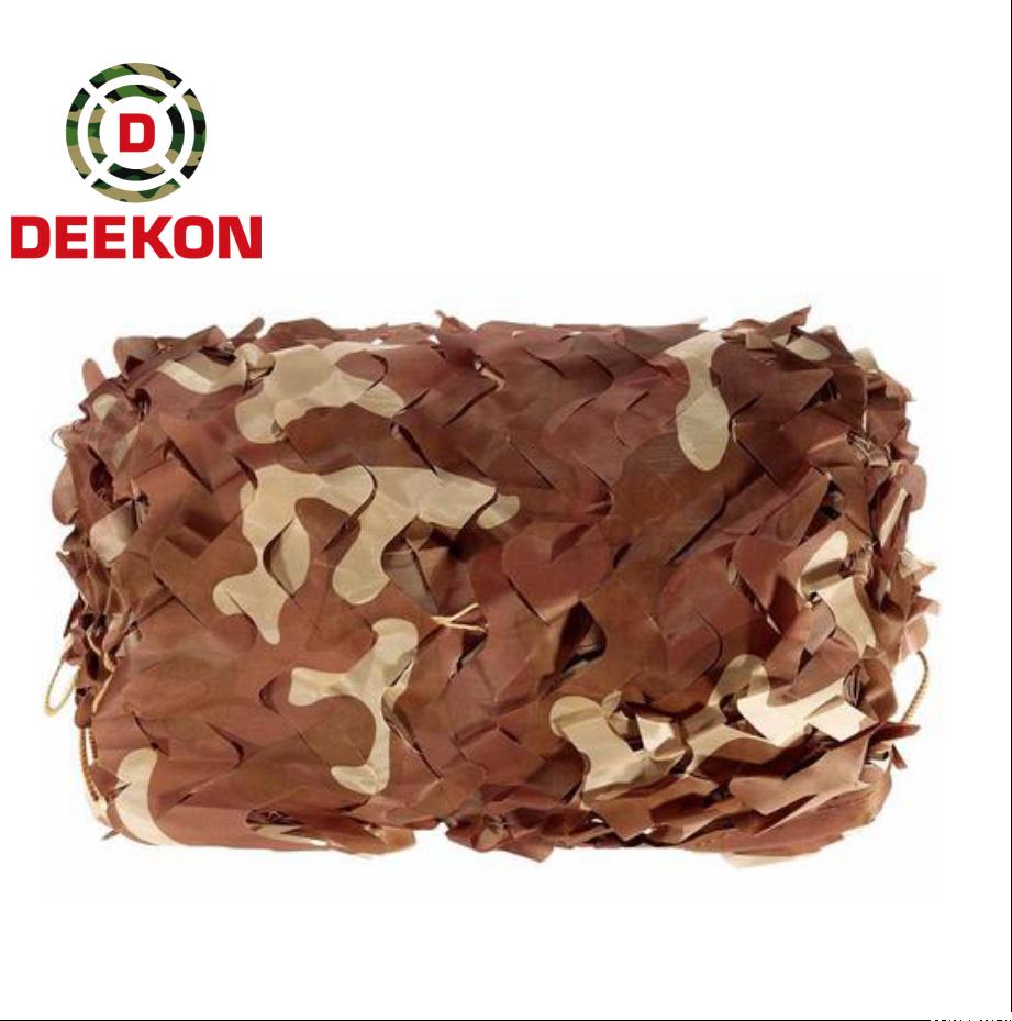 https://www.deekongroup.com/img/woodland-camo-netting-49.png