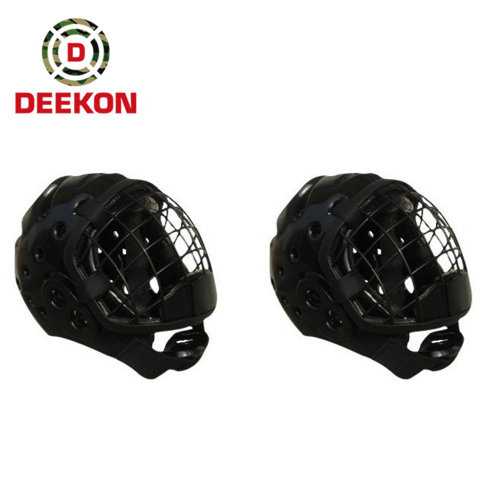 https://www.deekongroup.com/img/woodland-camouflage-anti-riot-helmet.png