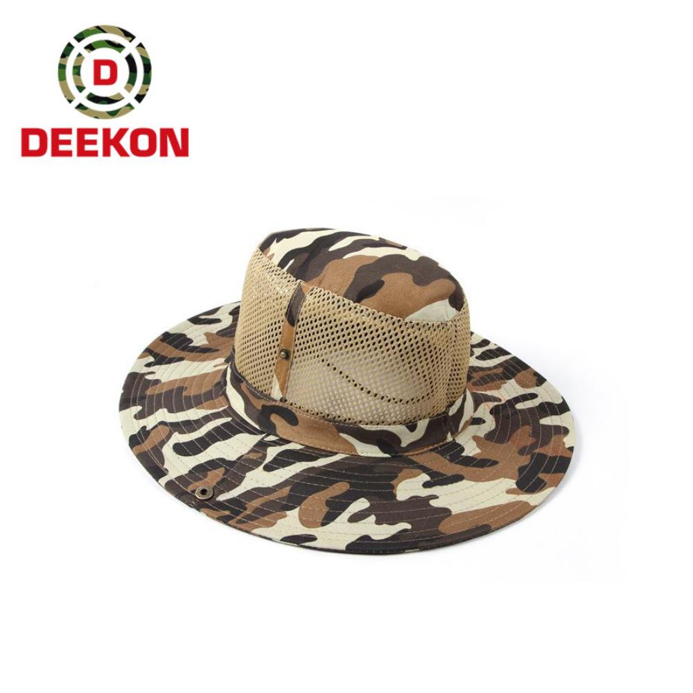 https://www.deekongroup.com/img/woodland-camouflage-boonie-cap.png