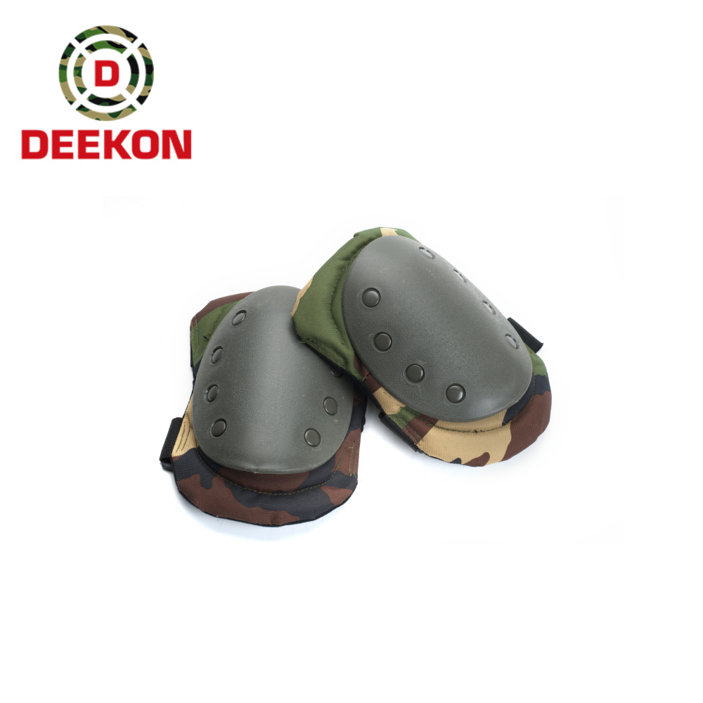 https://www.deekongroup.com/img/woodland-camouflage-elbow.png