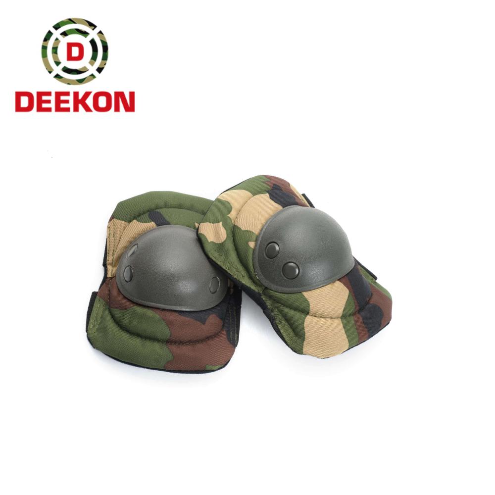 https://www.deekongroup.com/img/woodland-camouflage-knee-pad.png