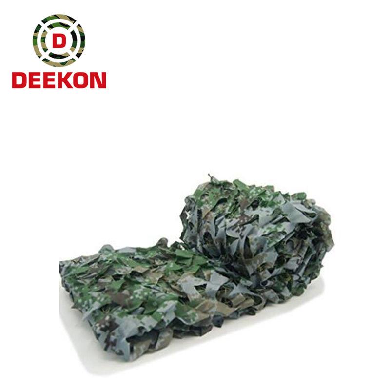 https://www.deekongroup.com/img/woodland-camouflage-net-64.jpg