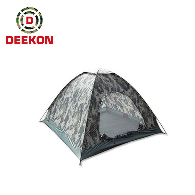 https://www.deekongroup.com/img/woodland-camouflage-net.jpg