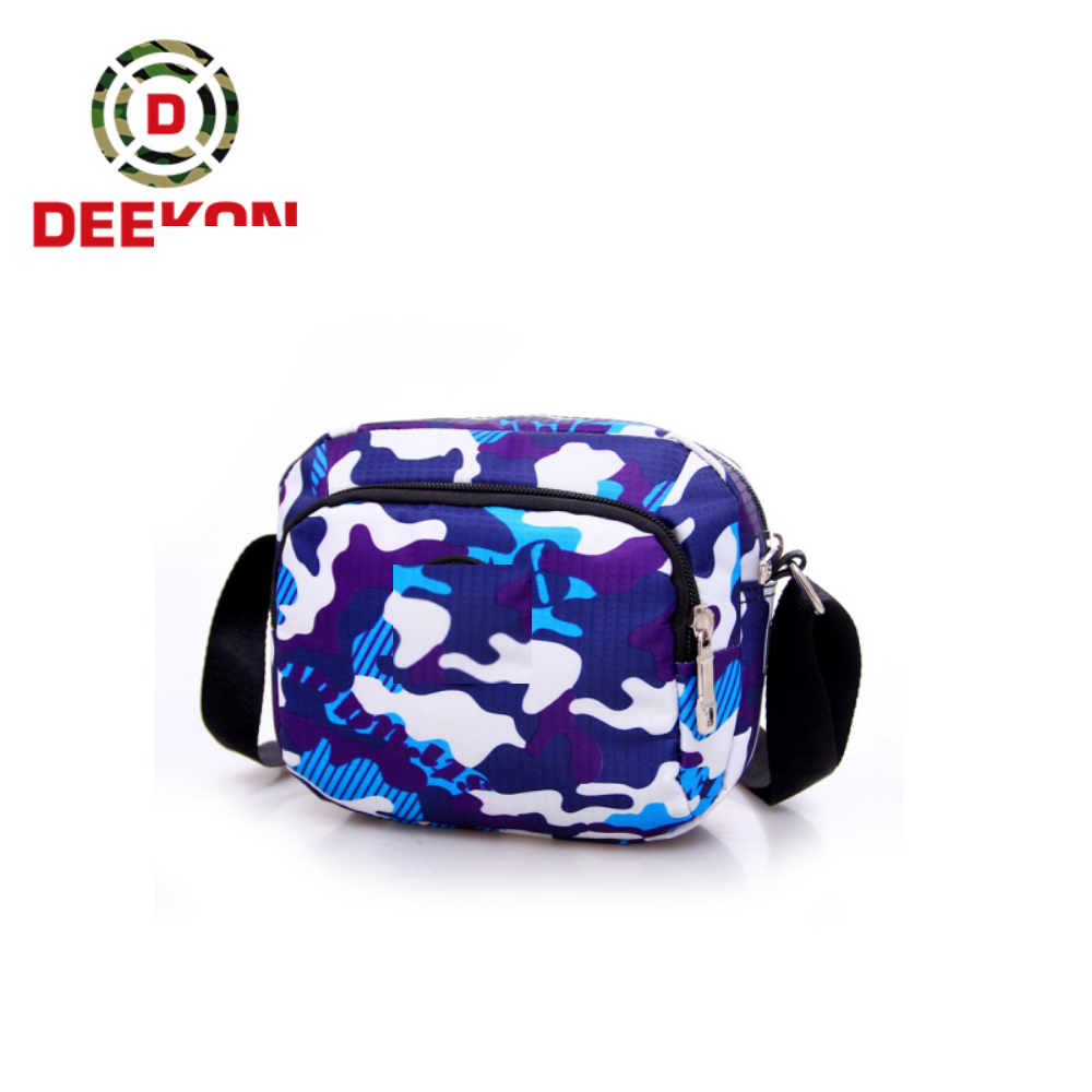 https://www.deekongroup.com/img/woodland-camouflage-pouch.png