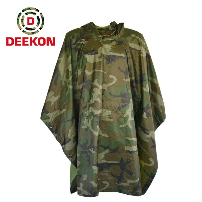 https://www.deekongroup.com/img/woodland-camouflage-rainwear.jpg