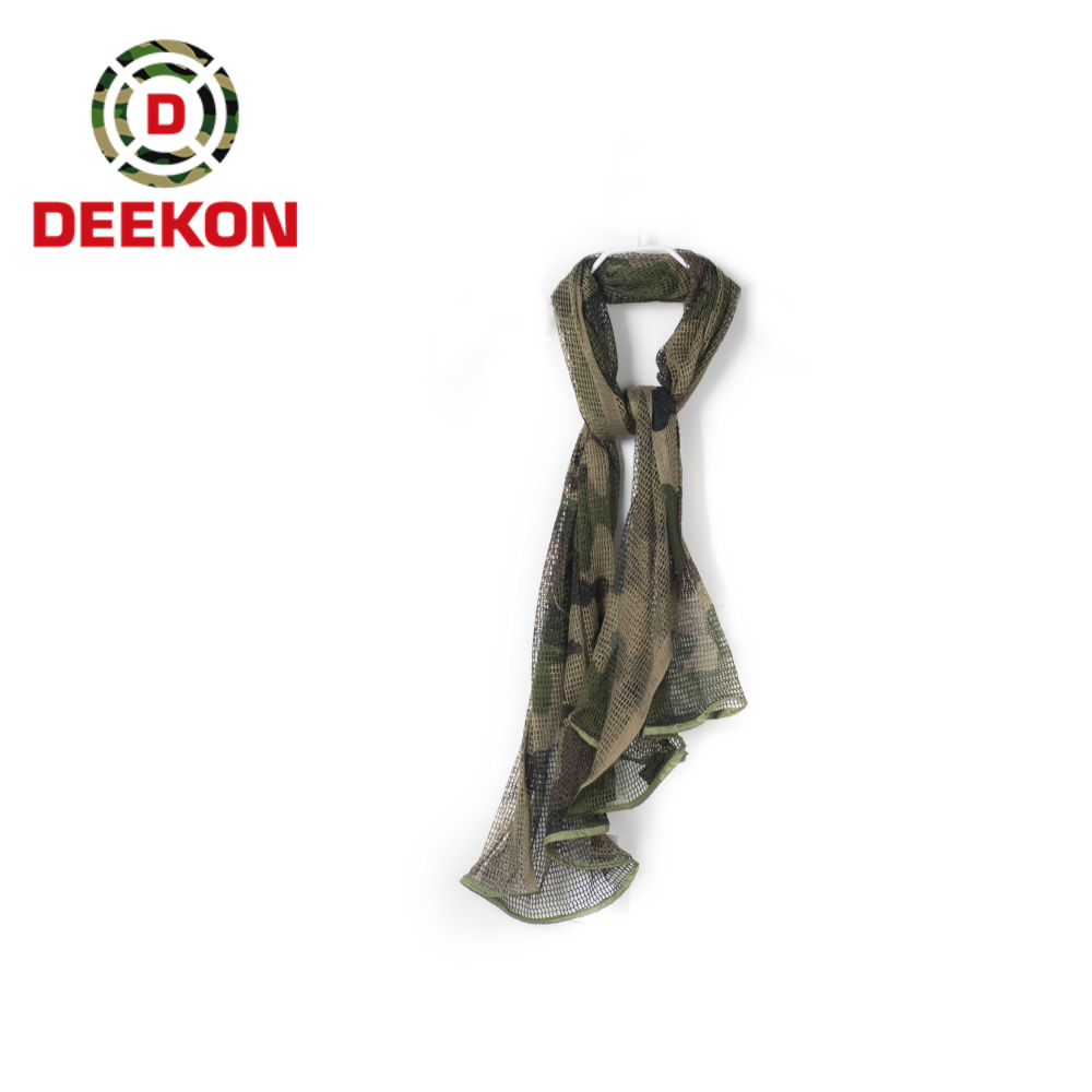 https://www.deekongroup.com/img/woodland-camouflage-scarf-69.png
