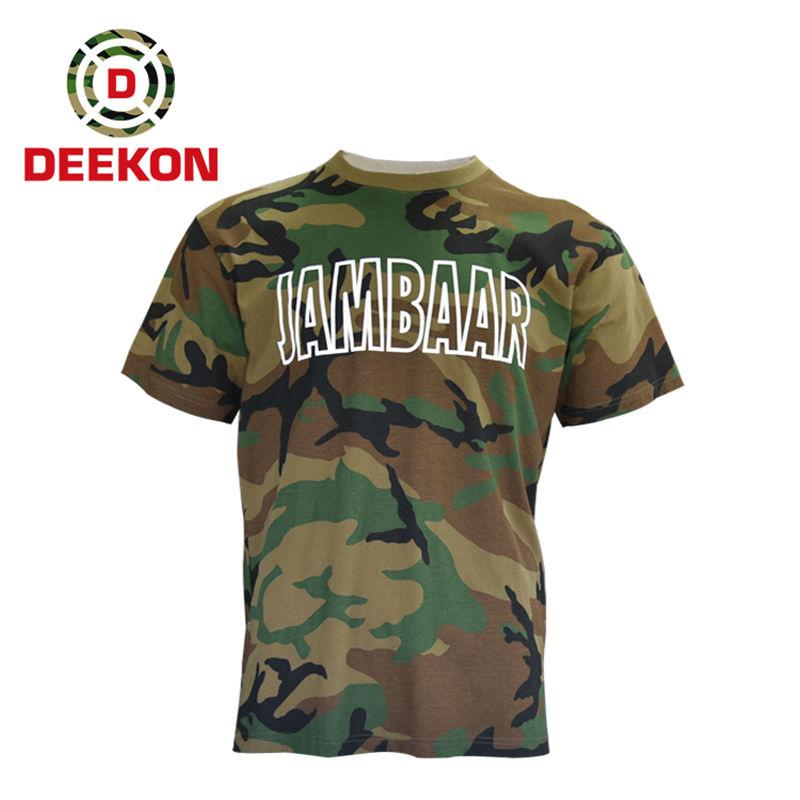 https://www.deekongroup.com/img/woodland-camouflage-shirt.jpg
