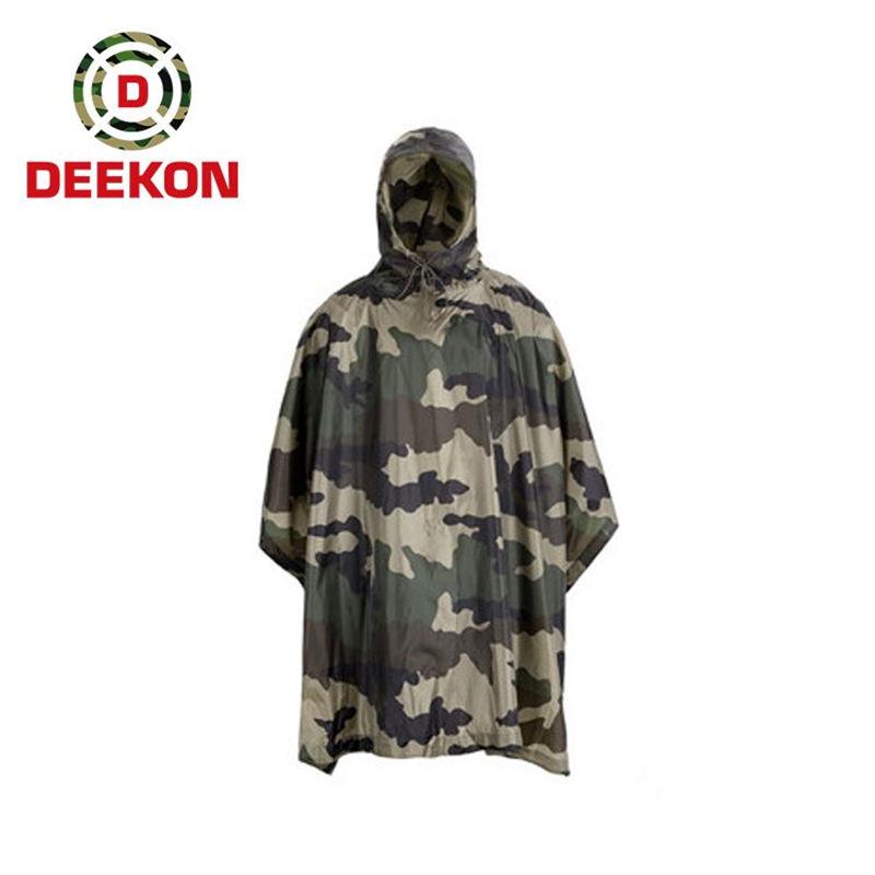 https://www.deekongroup.com/img/woodland-digital-camo-rain-jacket-60.jpg