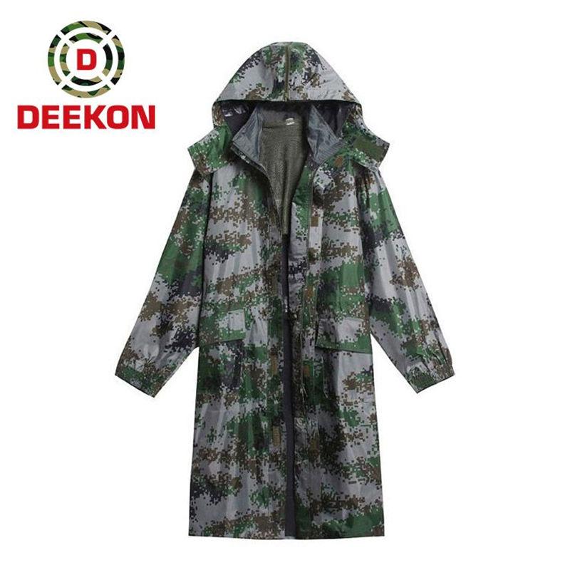https://www.deekongroup.com/img/woodland-digital-long-raincoat-53.jpg