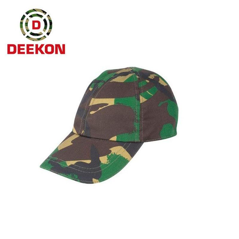 https://www.deekongroup.com/img/woodland-tactical-headgear.jpg