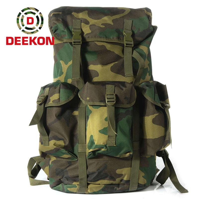 https://www.deekongroup.com/img/woodland_camo_alice_backpack.jpg
