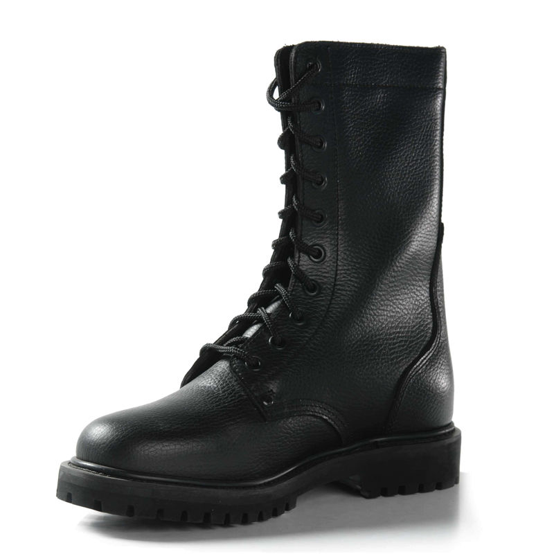 https://www.deekongroup.com/img/woodland_camo_military_boot-50.jpg