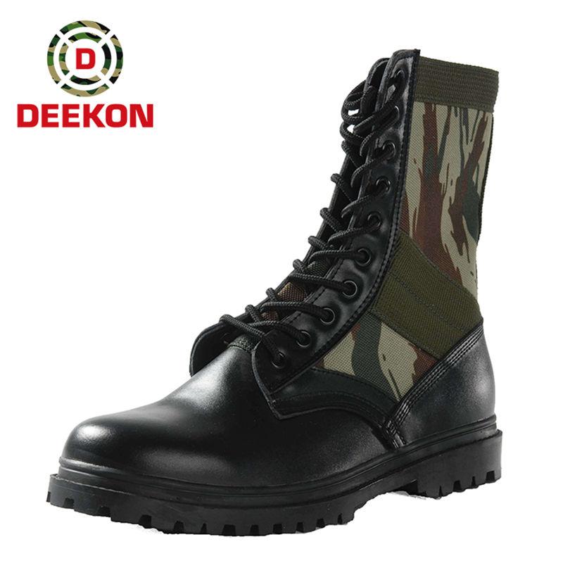 https://www.deekongroup.com/img/woodland_camo_military_boot.jpg