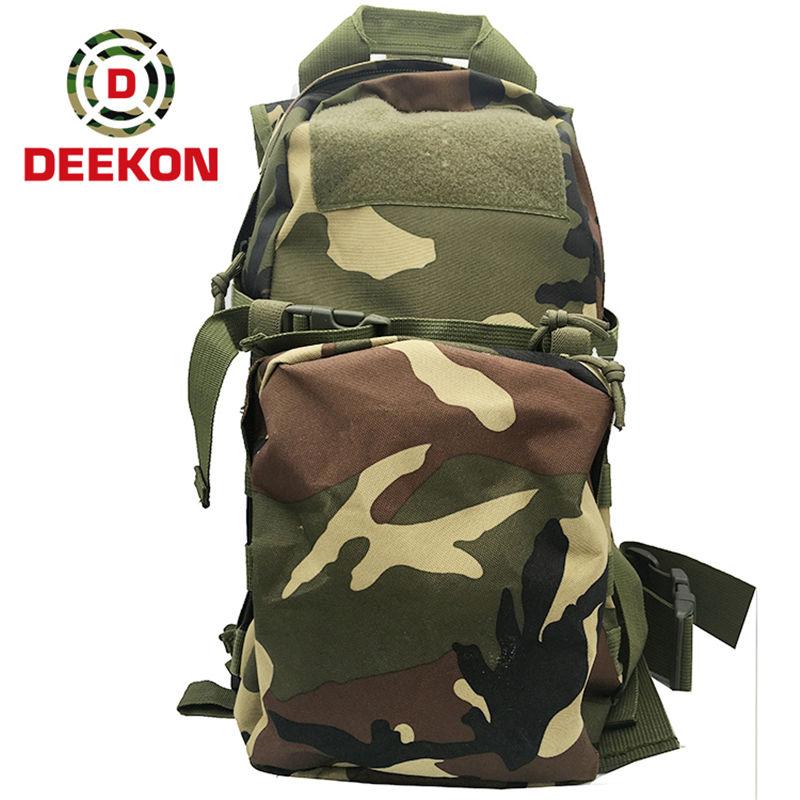 https://www.deekongroup.com/img/woodland_camouflage_hunting_bag.jpg