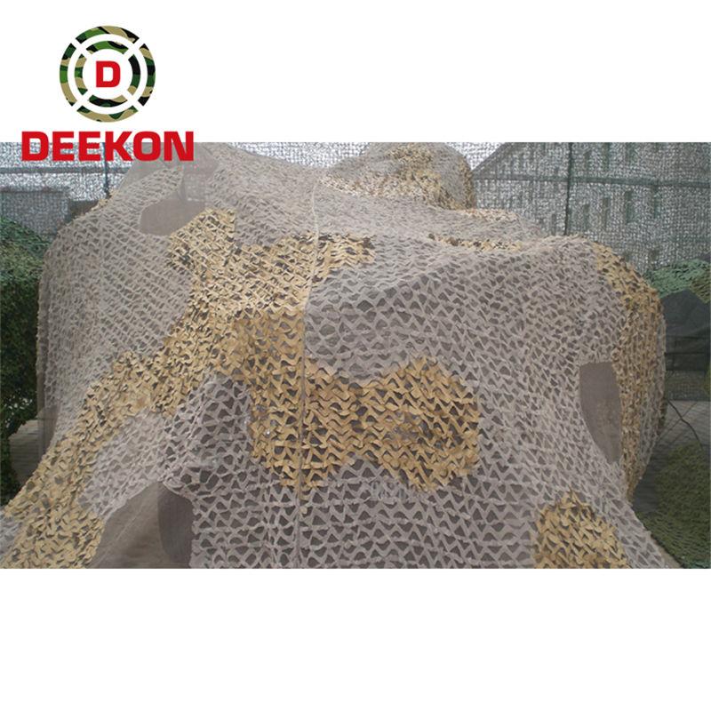 https://www.deekongroup.com/img/woodland_camouflage_netting.jpg