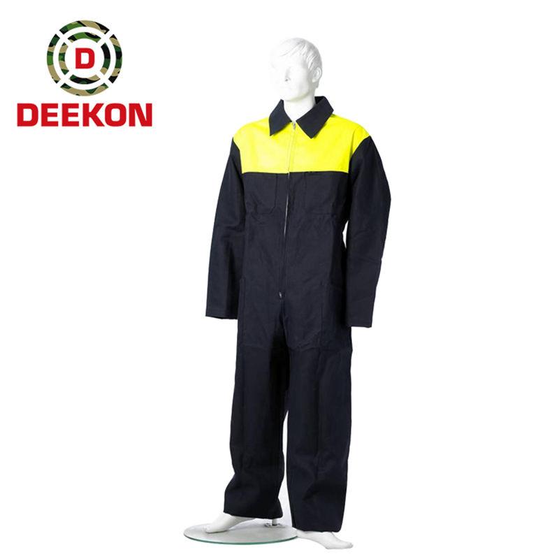 https://www.deekongroup.com/img/working-protective-uniform-15.jpg