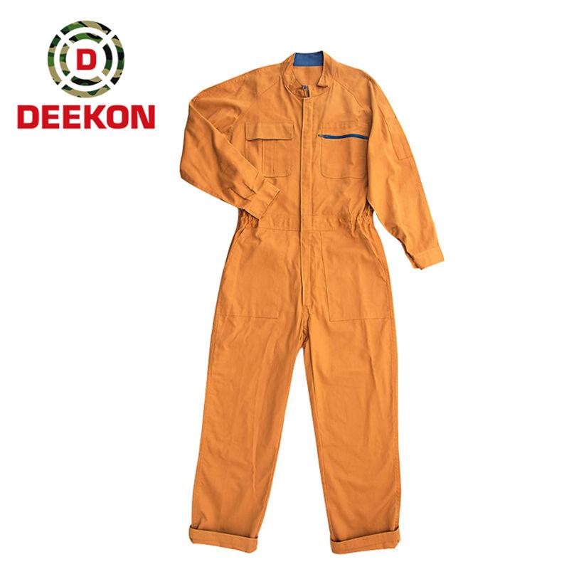 https://www.deekongroup.com/img/working-protective-uniform-52.jpg