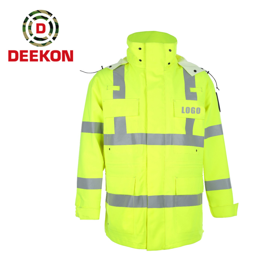 https://www.deekongroup.com/img/yellow-color-with-reflective-stripe-security-jacket.png