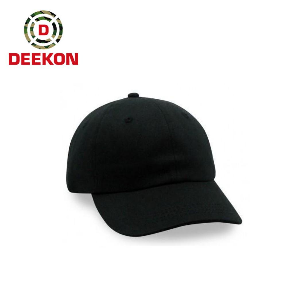 https://www.deekongroup.com/img/yellow-plain-hat.png