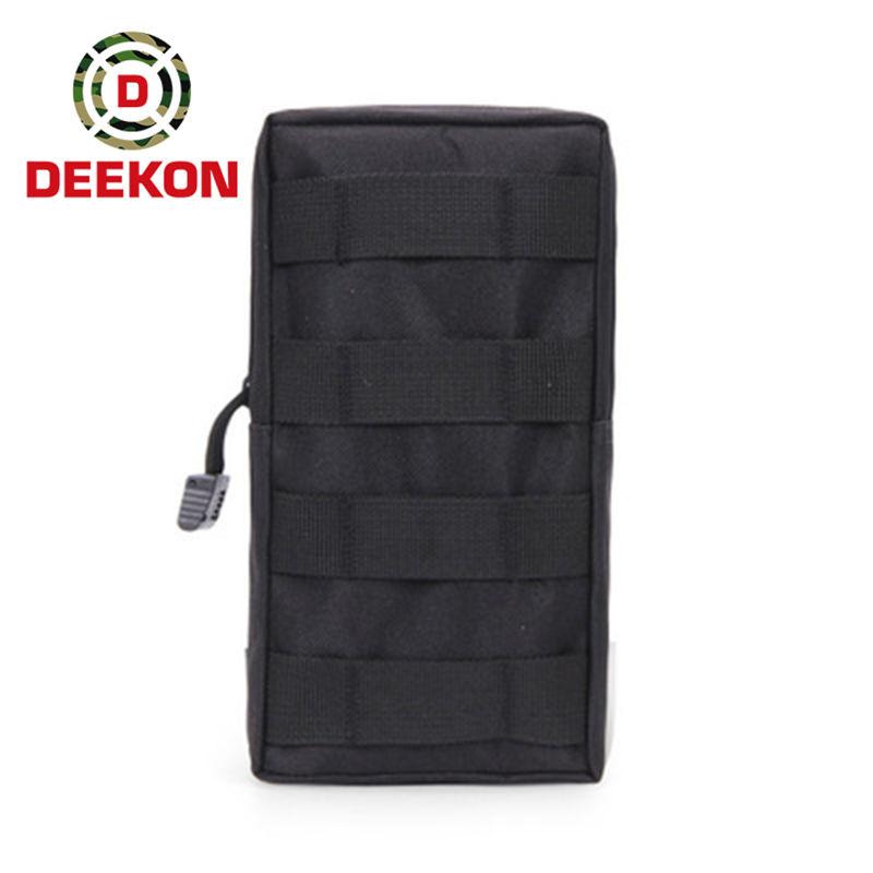 https://www.deekongroup.com/img/zimparks_large_rucksack_backpack-65.jpg