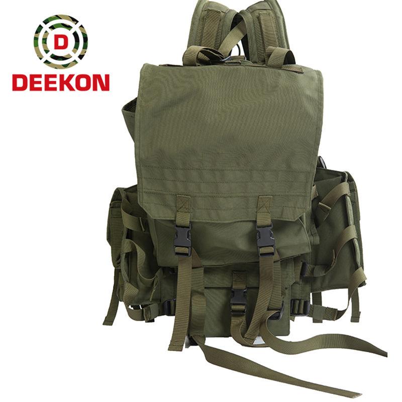 https://www.deekongroup.com/img/zimparks_large_rucksack_backpack.jpg