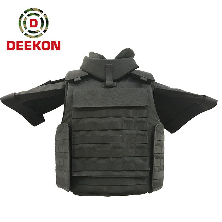 https://www.deekongroup.com/upfile/2018/03/11/20180311093842_304.jpg