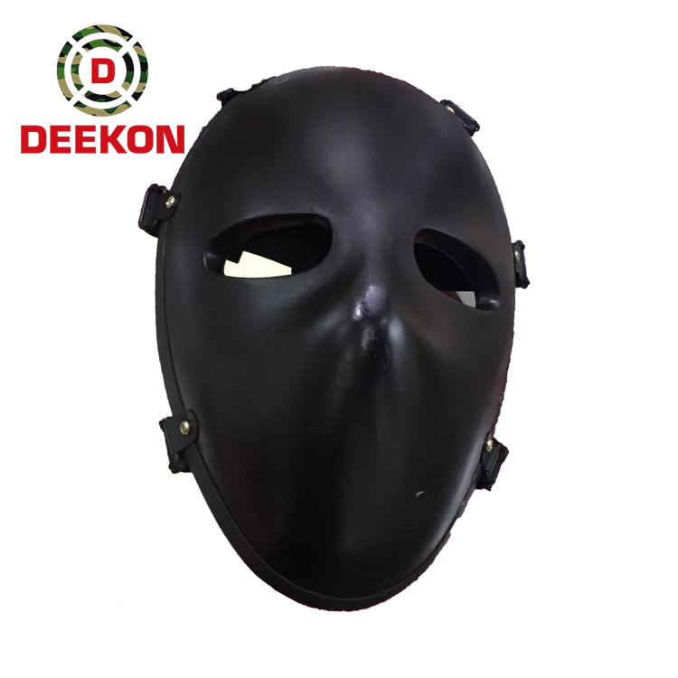 https://www.deekongroup.com/upfile/2018/05/07/20180507193146_947.jpg