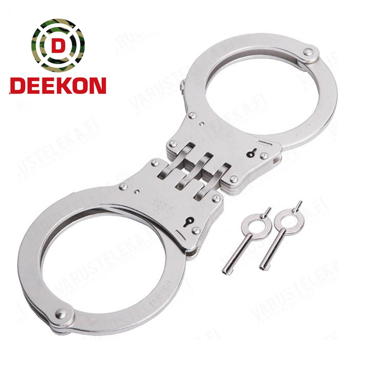 Police Issue Handcuffs China Police Issue Handcuffs