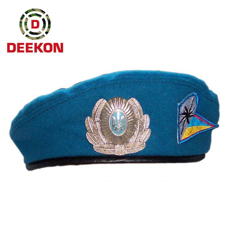 fd90550aa7e86 https   www.deekongroup.com img soldier-beret. ...