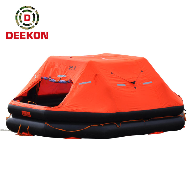 Tactical Equipment - DEEKON GROUP CO , LTD
